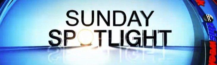 Jeff Struecker Sunday Spotlight This Week with George Stephanopolas