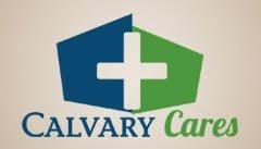 CalvaryCares-240x137