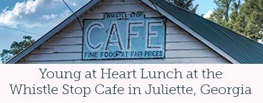 Whistle Stop Cafe Oxford Ma