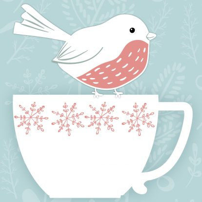 christmas-tea-2016-bird